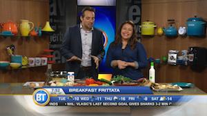 Breakfast-Frittata-with-Chef-V