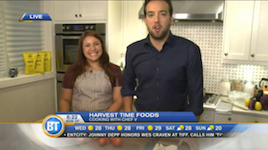 Harvest-time-with-Chef-V