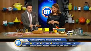 celebrating-epiphany-with-chef-v