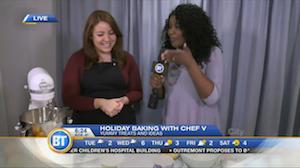 live-eye-heads-over-to-chef-vs-kitchen