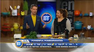 powerful-pomegranates-with-chef-v