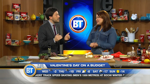 valentines-day-dinner-on-a-budget-with-chef-v